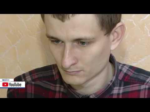 Десна-ТВ: День за днем от 23.10.2019