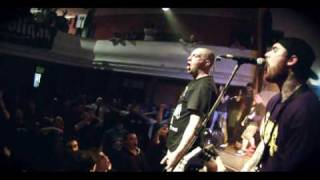 Watch Death Before Dishonor Boston Belongs To Me video