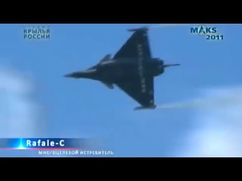 The national interest: раскрыты причины массовой скупки американцами российских миг-29 и су-27