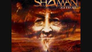 Watch Shaman Ritual video
