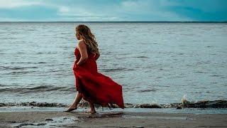 BEACH BABE | MODEL FILM