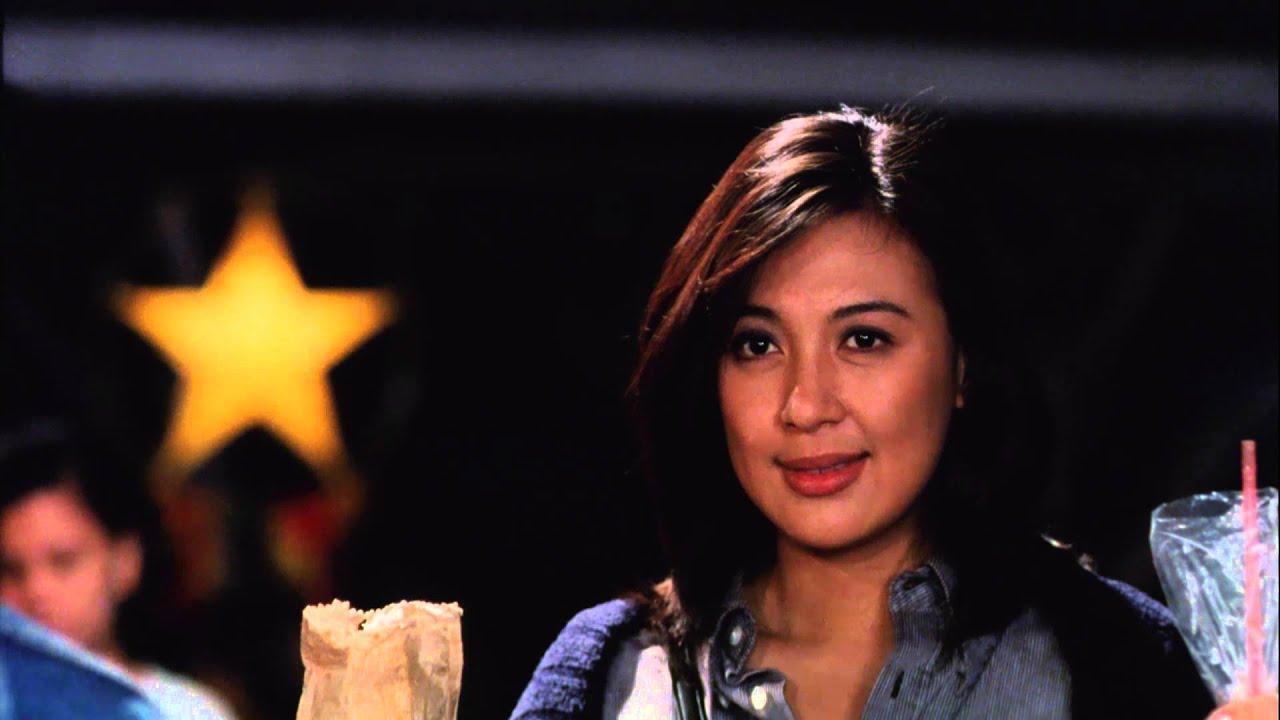 ABS-CBN Film Restoration Reelive 2016: Minsan Minahal Kita