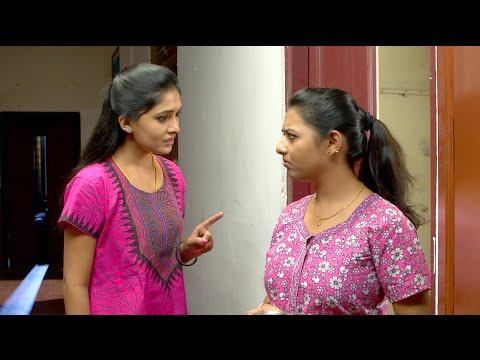 Deivamagal Episode 513, 03/01/15