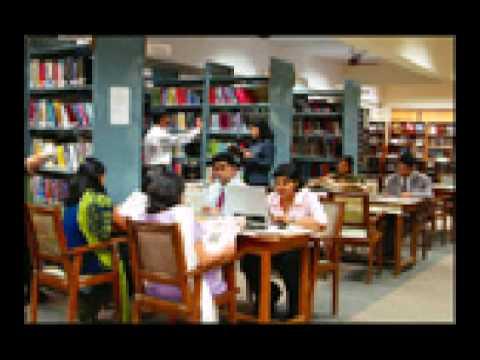 S.P Mandali's Welingkar School - WE, Mumbai & Bangalore