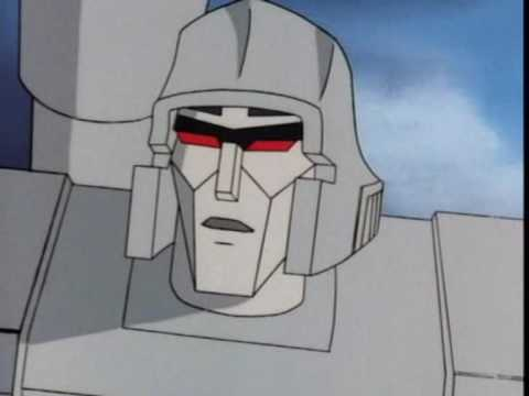 Transformers episode 14 - Countdown to Extinction part 2 Video