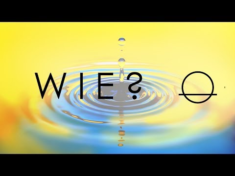7 Januarie 2018: Wie? (Dieper) - Theo Geyser, Mosaïek