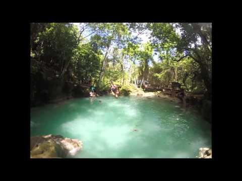 Jamaica Group Trip 2015 - Montego Bay, Ocho Rios, Negril