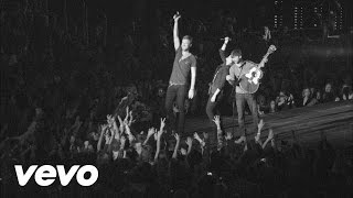 Lady Antebellum Video - Lady Antebellum - Dancin' Away With My Heart