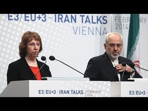 Is Iran serious about a deal on its nuclear programme? - the network