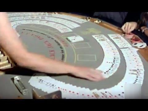 1979 El Casino de Sitges, Palacio de la Argentera - San Pedro de Ribas Sant Pere de Ribes