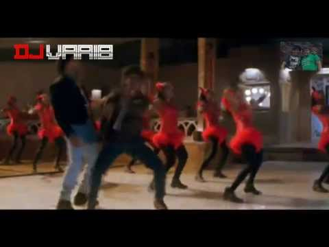 Main Khiladi Tu Anari Dj Raesz & Dj Vaaib Remix video