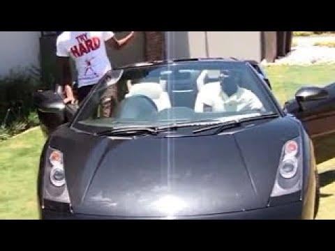 Mizo Phyll ft 30-Cent  Musanda.mov