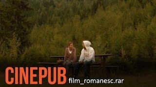 MOHAMED TOMESCU | Documentary [ENG.SUB] | CINEPUB