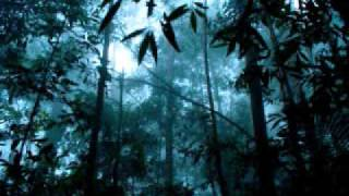 Watch Rivendell The Song Of Eldamar video