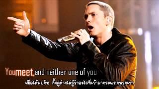 download lagu Karaoke Love The Way You Lie - Eminem Ft. gratis