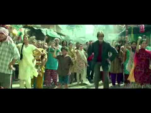 Party Toh Banti Hai Bhoothnath Returns Djmaza In video