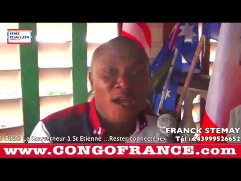 Le Communicateur De Koffi Olomide Veut Intégrer Le Groupe De Werrason Wenge Musica Mm ?? video