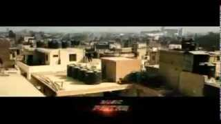 Jannat 2 - Jannat 2 Full Hindi Movie online - Emraan Hashmi, Esha Gupta Part 1/3