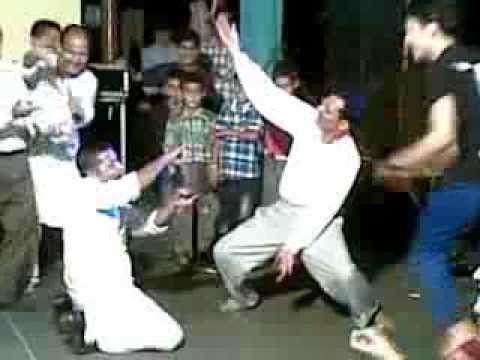 Do Ghut Pila De Sakiya In Pahadi Style video
