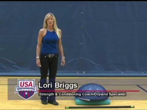 Lori Briggs 1.wmv