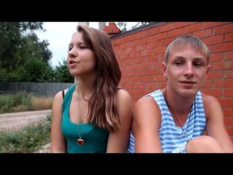 Песни дворовые - Песня Про Зайцев