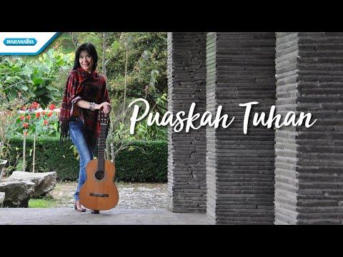 Herlin Pirena - Puaskah Tuhan (Official Music Video)