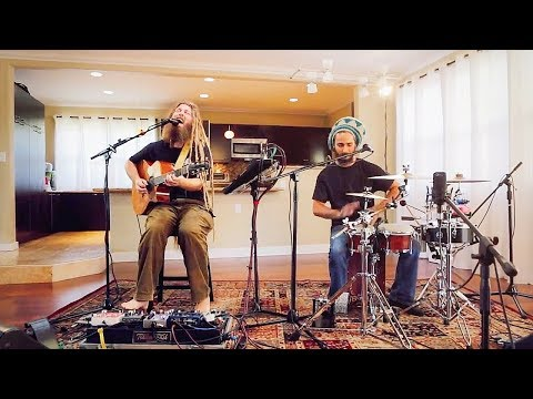 Mike Love - Permanent Holiday (hisessions Acoustic Live!) video