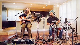 Download Lagu Mike Love - Permanent Holiday (HiSessions.com Acoustic Live!) Gratis STAFABAND