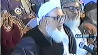 Download Professor Ghulam Azam how i joined Jamaat e Islami 3Gp Mp4
