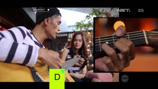 download lagu Coaching Clinic  Lukman Noah gratis