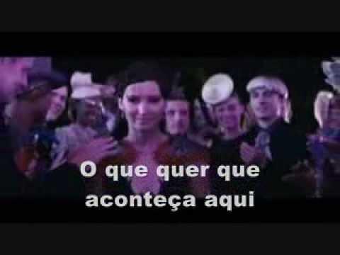 Christina Aguilera – We Remain ( Tradução ) – Trilha sonora de Jogos Vorazes: Em Chamas