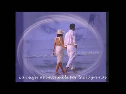 SUBLIME MUJER - VICENTE FERNANDEZ Music Videos