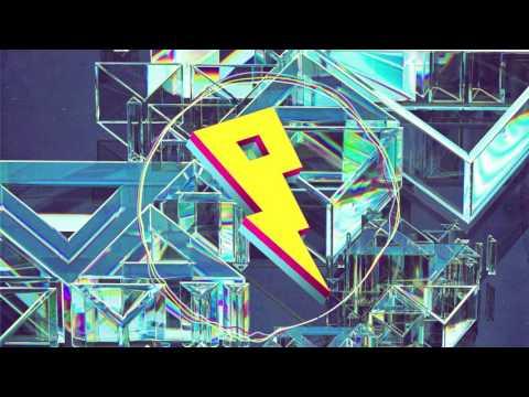 Martin Garrix & Troye Sivan - There For You (BigNSmall X Zak Remix)