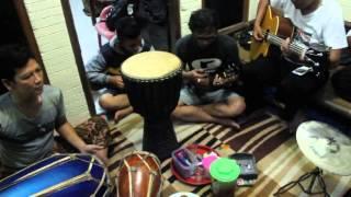 Download Lagu Gambang Suling Gratis STAFABAND