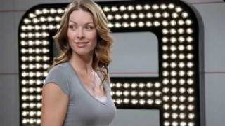 Wash Your Balls funny commercial