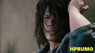 BKO / Bangkok Knockout  Tribute 😎 in HD / Thai Martial Arts Movie