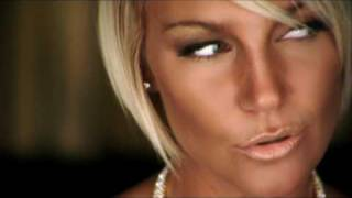 Клип Kate Ryan - I Surrender