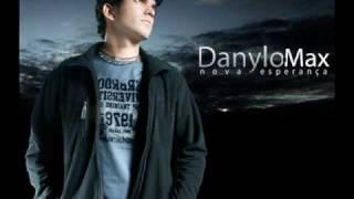 Vídeo 5 de Danylo Max