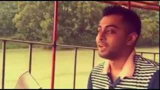 Singer hridoy khan new song 2015