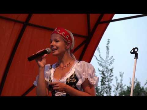 Magyar Rózsa - Édesanyám