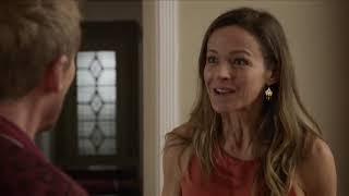 Wendy and Jack Part 2 - Lesbian Interest Storyline