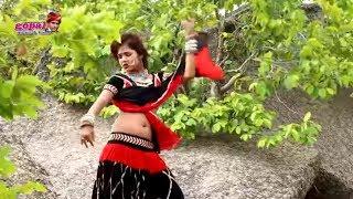 वीडियो जरूर देखे और शेयर करे - सर र र र... उड़े | Rakhi Rangili | Superhit Rajasthani DJ Song