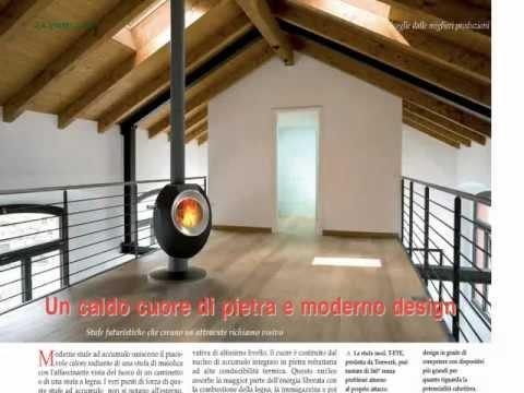 Case di Montagna 89 e La Stufa 30 – Di Baio Editore – www.dibaio.com
