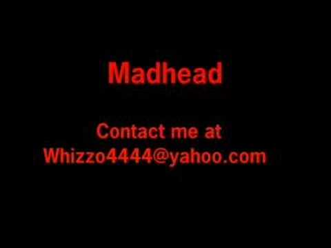 UNSIGNED Musician madhead seeks Record label.