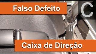 Dr CARRO Falso Barulho de Suspensão - Diagnóstico Rápido