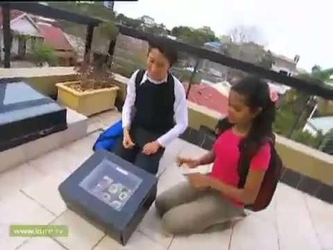 Arka Bahçede Bilim   47  Bölüm   Yumurcak Tv   Yeni
