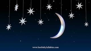 Baby Lullaby Sleep Music Baby Lullaby Go To Sleep Relaxing Baby Sleep Music Sleeping Songs Lullabies