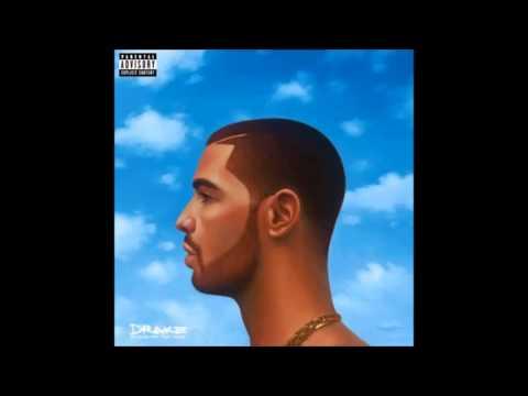 Drake - Come Thru (Nothing Was The Same)  (Lyrics)