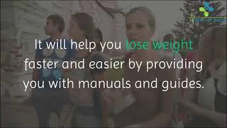 MORNING FAT MELTER PROGRAM   MORNING FAT MELTER WEIGHT-LOSS PROGRAM REVIEW