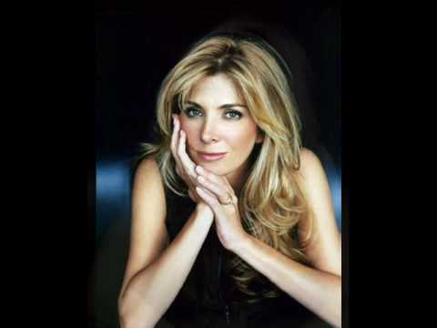 Softly As I Leave You - Matt Monro ( Natasha Richardson Tribute )